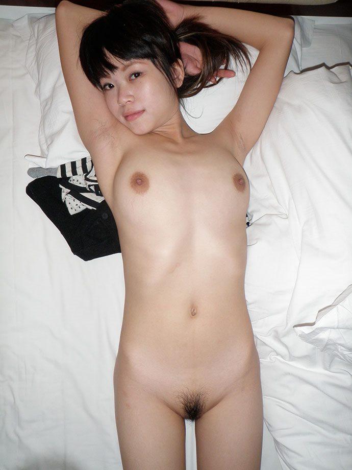 国模小爽2009.12.09(SS)